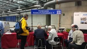 Förderverein Amateurfunkmuseum