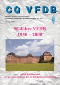 Heft 02/2000