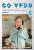 Heft 04/2004