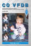 Heft 02/2006