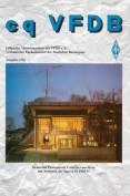 Heft 01/1994