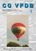 Heft 03/1997