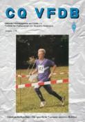Heft 01/1998
